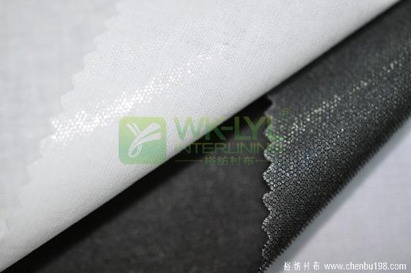 衬衫用领衬-全棉高档领衬-上海领衬厂家热销