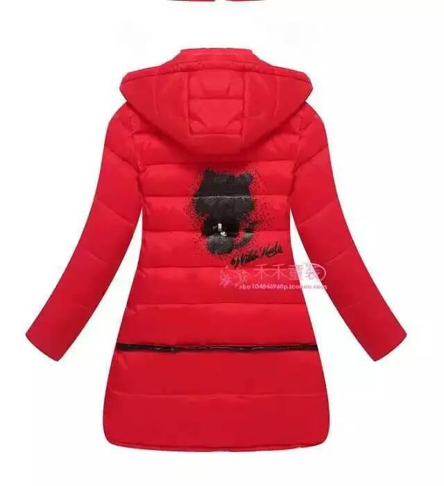 大红门毛衣开衫打底衫棉服秋冬装适合地摊甩货低至三元
