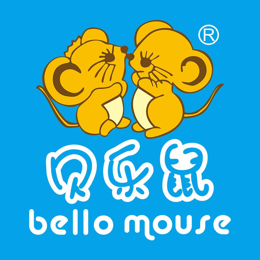 加盟贝乐鼠童装品牌的八大理由!