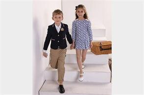 如何加盟品牌童装呢?,伊顿童装加盟有保障