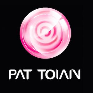 pattown品牌诚邀加盟,共赢未来