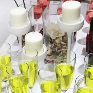 JAOBOO乔帛新店开业,艺术引领时尚