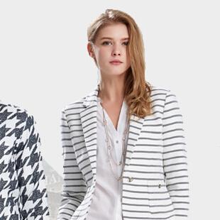 高端时尚品牌ASOBIO,带你走向时尚的潮流。