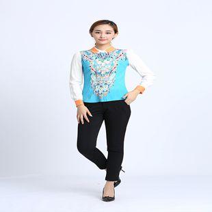 格蕾诗芙杭州折扣服装给生活增添色彩