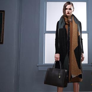 BERNIEELEN伯妮斯茵女装-打造时尚自信的女人