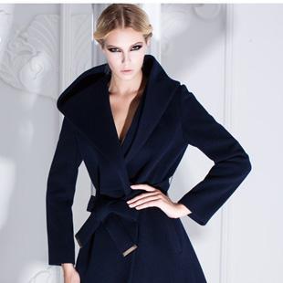 兰卡芙likefort时尚女装品牌-国际时尚女装加盟的选择