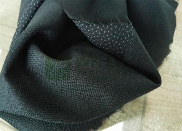 优质粘合衬-粘合衬供应商-粘合衬价格-粘合衬机器