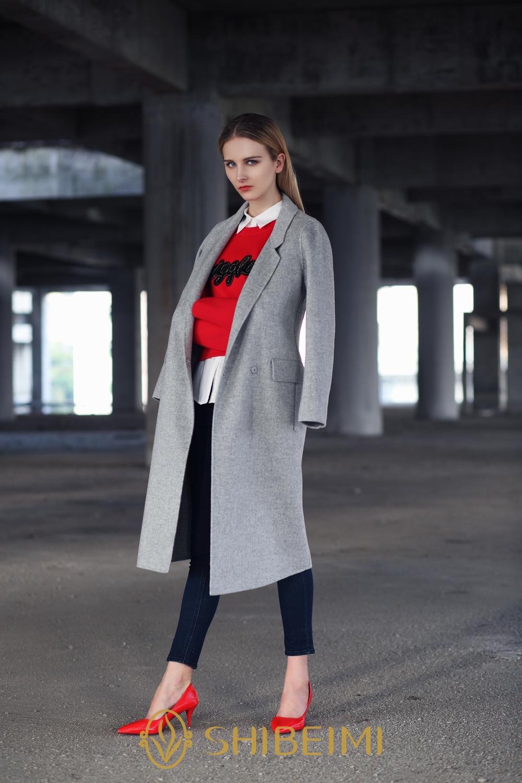 诗蓓蜜品牌女装零加盟,多方式合作,面向全国招商!
