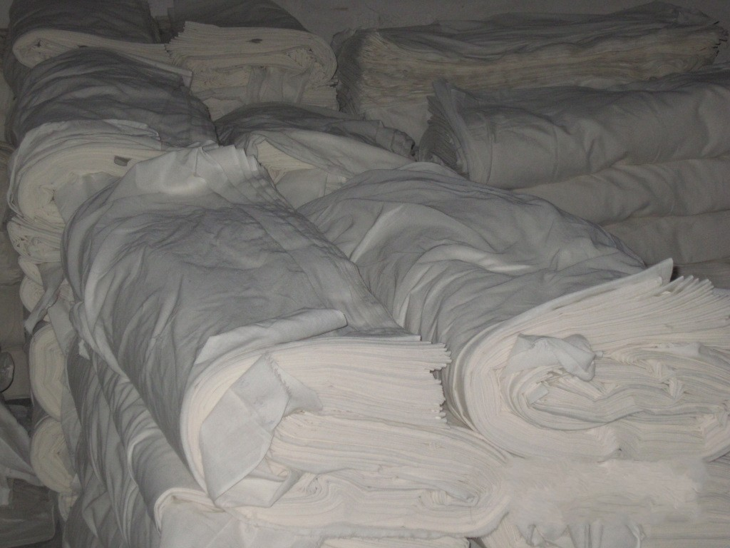 滕州丽宁纺织有限公司供应