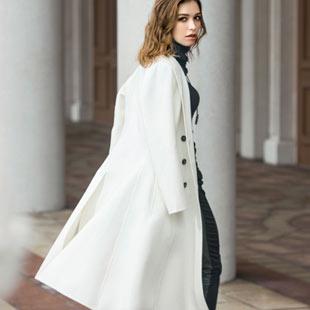 路卡西热诚邀请全国时尚精英加盟代理
