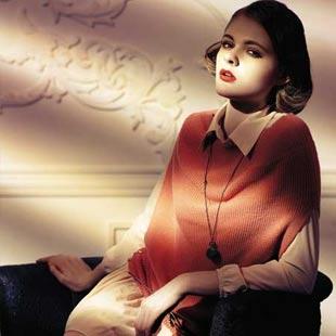 曼诺·比菲热诚邀请全国时尚精英加盟代理