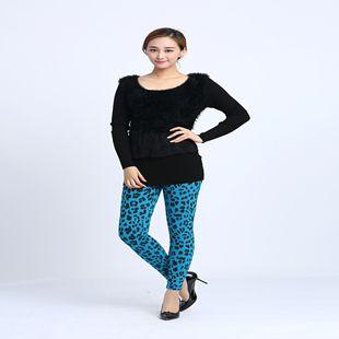 格蕾诗芙精品女装时尚的选择流行的发展