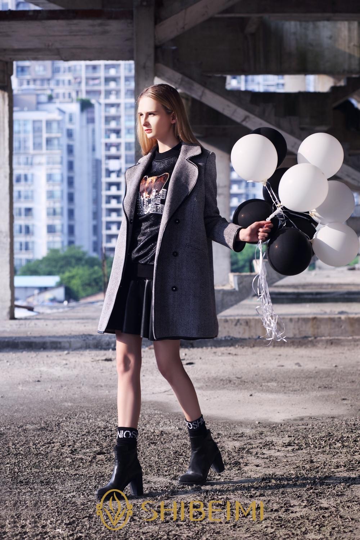 诗蓓蜜-穿透时尚生活。