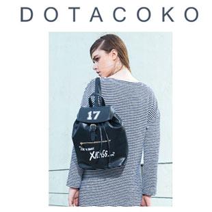 DOTACOKO加盟 多年招商连锁经验 女装加盟不二之选