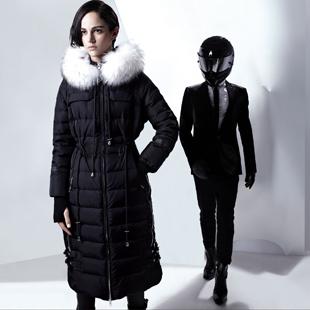BABY MARY 不一样的时尚品牌