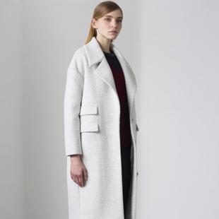 法国时尚女装品牌玛泰迩诚邀您的加盟