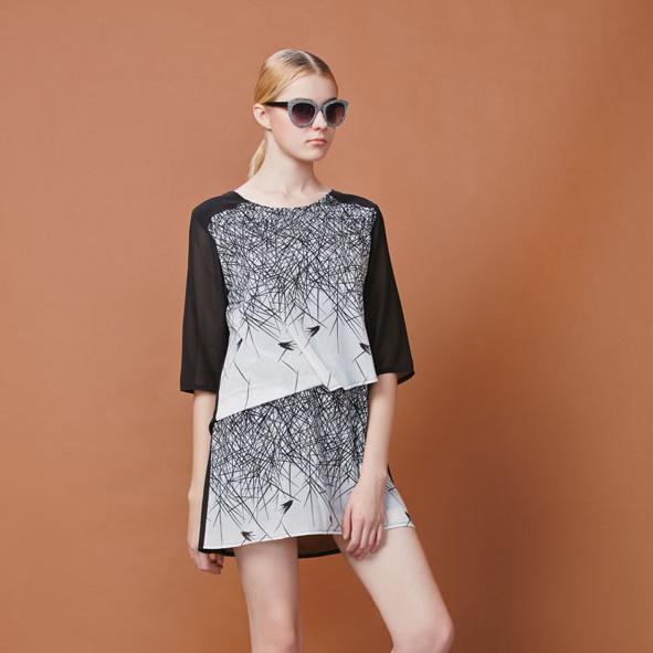 时尚、优雅、个性,FULLTEAM诚邀加盟