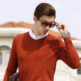 阿仕顿男装热诚邀请全国时尚精英加盟代理