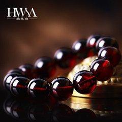 HWSA爱华尚琥珀,赵薇合作品牌,诚邀您的加盟
