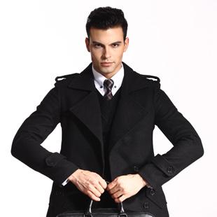 【Shirt store 衬衫】专注精致商务时尚服饰 诚邀加盟