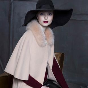 加盟奥菲曼女装成就您的财富梦想