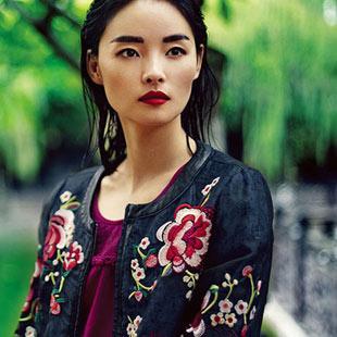 揭秘2015年挣钱的项目--加盟渔牌时尚女装