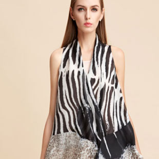 法国法薇雅时尚女装诚邀加盟商/代理商