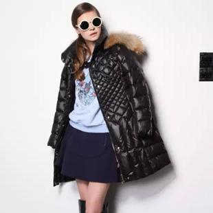 百图betu 女装加盟-轻奢时尚女装的选择