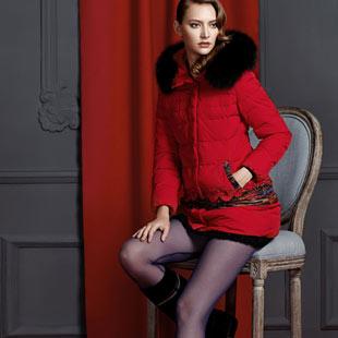 宝莱国际时尚品牌热诚邀请全国时尚精英加盟代理