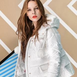 时尚淑女品牌优洛可Eurolook诚邀全国优秀加盟商
