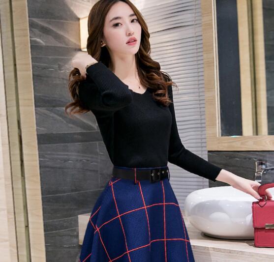 1688拿货网招日韩版品牌女装一件代发货源代理