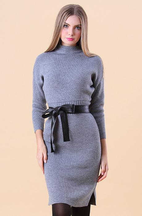 加盟女装品牌:首选快时尚37度love女装