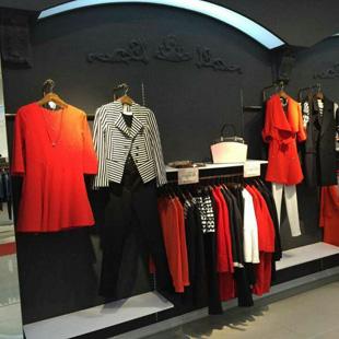 女装加盟首选奥伦提ORITICK-都市时尚女装的代表和典范