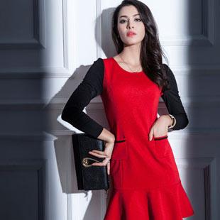 disiaier加盟 多年招商连锁经验 时尚女装加盟不二之选