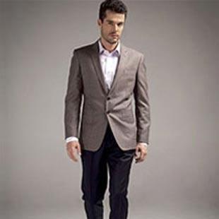 服装加盟排行榜——恒源祥服装加盟恒