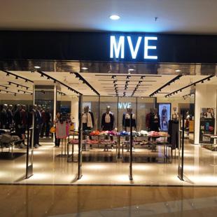 MVE(曼维尔):寻找最具激情的合作伙伴