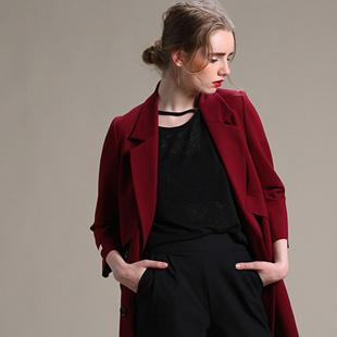 ALISA艾丽莎女装加盟-来自时尚设计之都-深圳