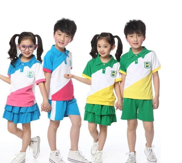 深圳园服定做深圳幼儿园服装订做深圳教师服订做