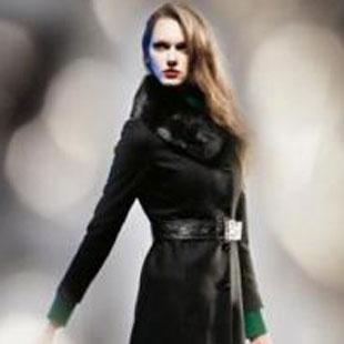 卡缇国际品牌折扣女装-诚邀加盟代理商