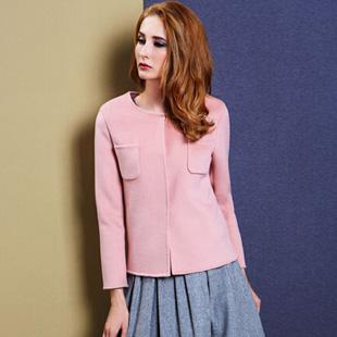 时尚品牌HQPattei 图案女装邀您全国优秀加盟商