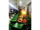 聚氨酯鞋底机厂家,绿得聚氨酯设备专业供应聚氨酯鞋底机