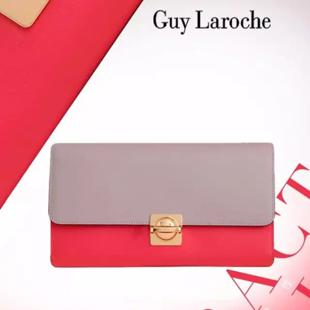 GuyLaroche新款