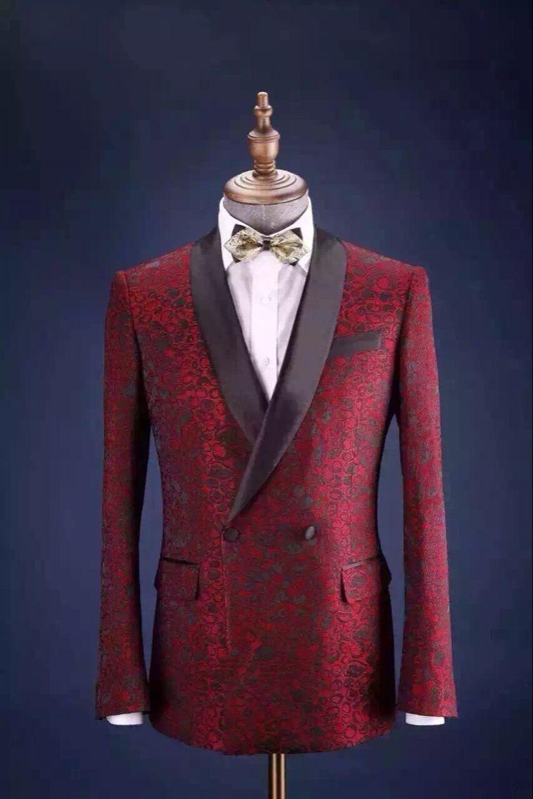 男式西服一手货源供应,温州森美服饰