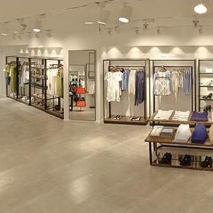快时尚品牌ASOBIO,演绎多种风格