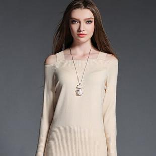 卡芭芭麗高端歐美針織衫電商批發,誠邀合作