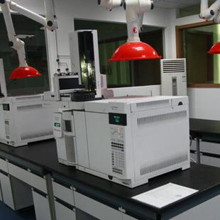 中纺标北京检验认证中心实力认证