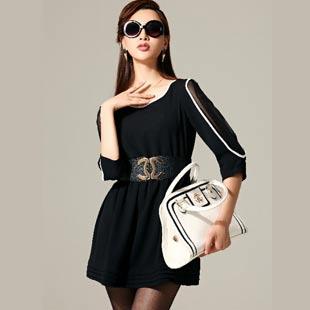 时尚主播女装诚邀您的加盟