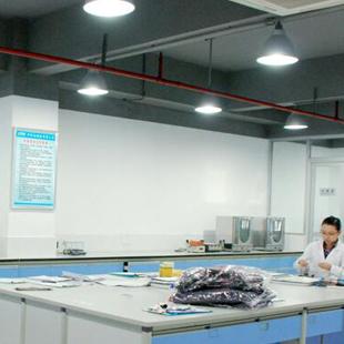 中紡標北京檢驗認證中心實力認證,服裝,鞋包專業檢測,為產品提供品質保障