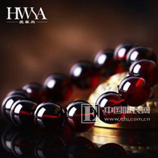 【HWSA爱华尚】各类琥珀的特点及适合的人群