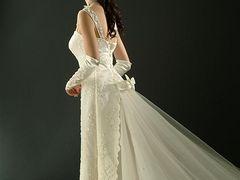 位于济南可靠的婚纱租赁提供商